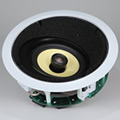 L-65 LCRS In Ceiling Loudspeakers