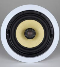L-65 In Ceiling / In Wall Loudspeakers