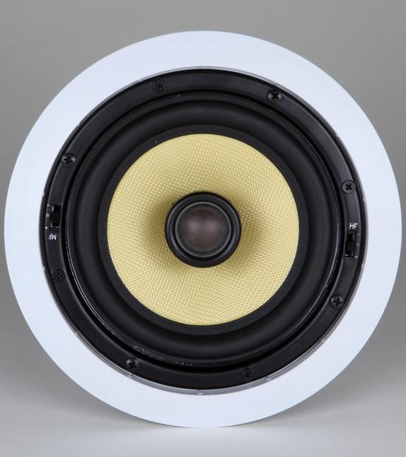 L-65 In Ceiling / In Wall Loudspeakers