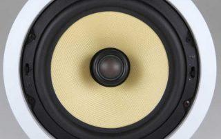 L-85 mk ll in ceiling / in wall / center channel loudspeakers